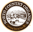 North County Organics