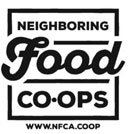 Neighboring Food Co-op Association
