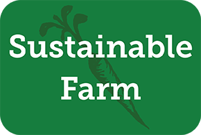 Healthy Futures Farm