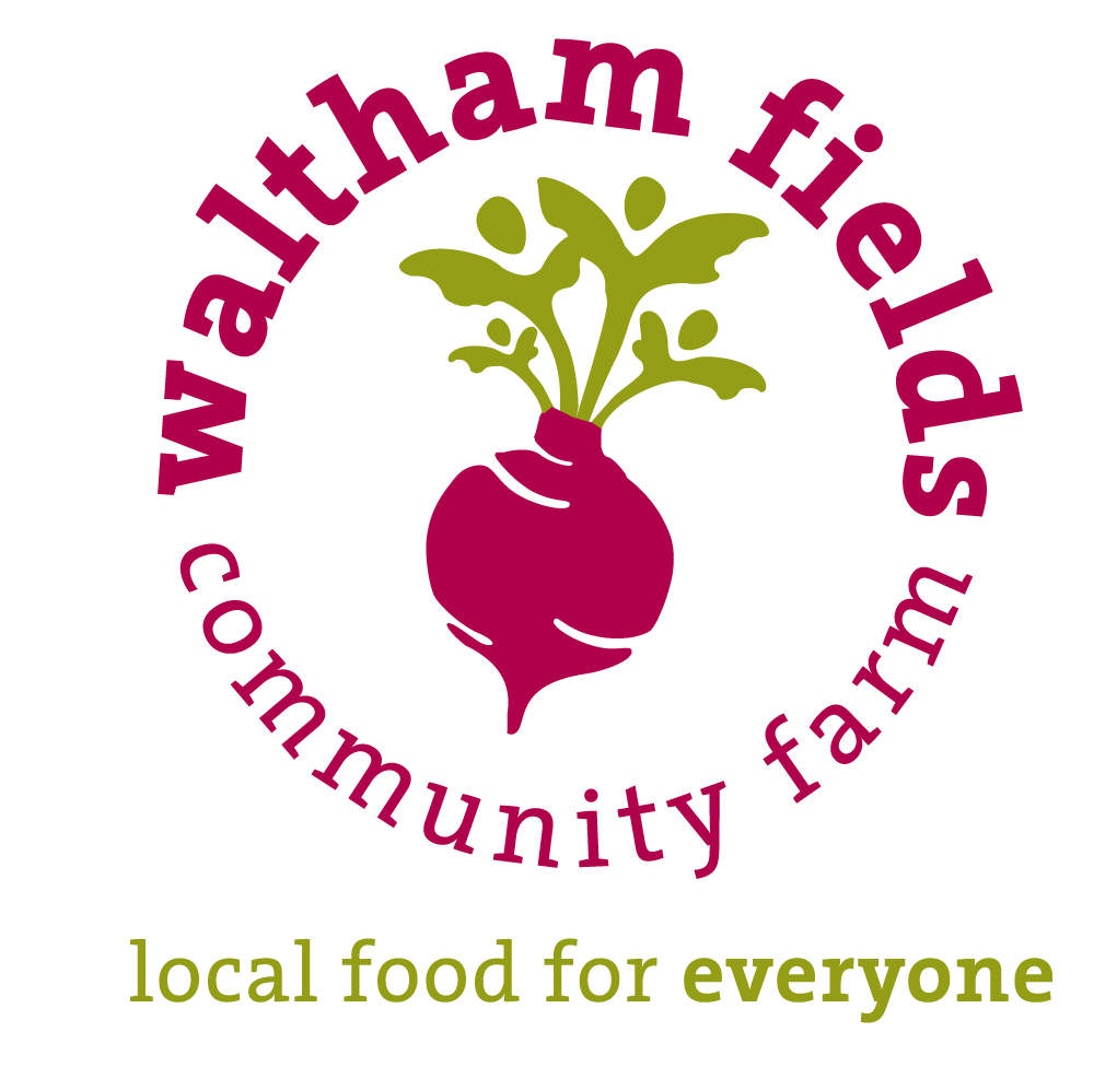 Waltham Fields Community Farm