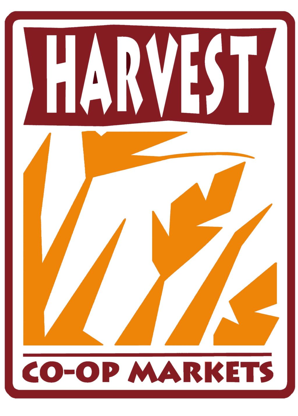 Harvest Co-op Markets