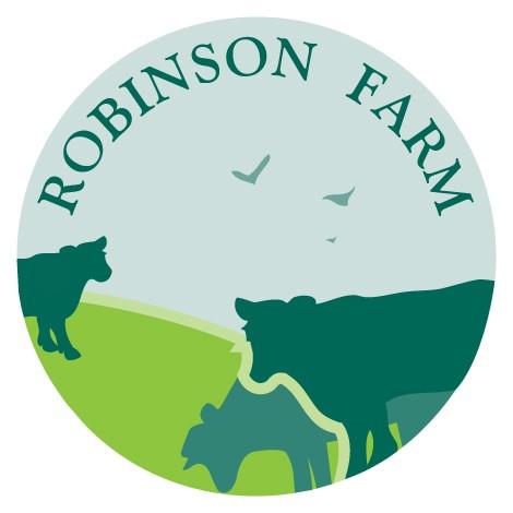 Robinson Farm