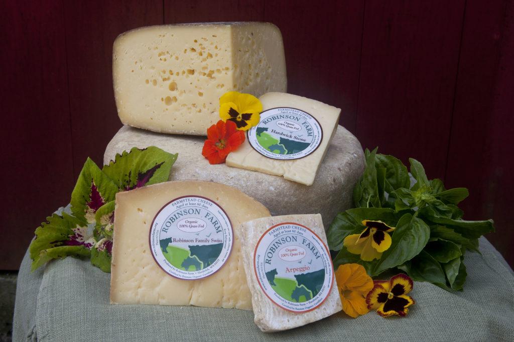 Robinson Farm cheese.jpg