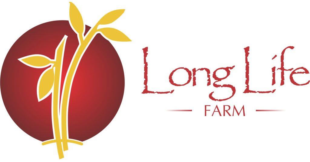 Long Life Farm