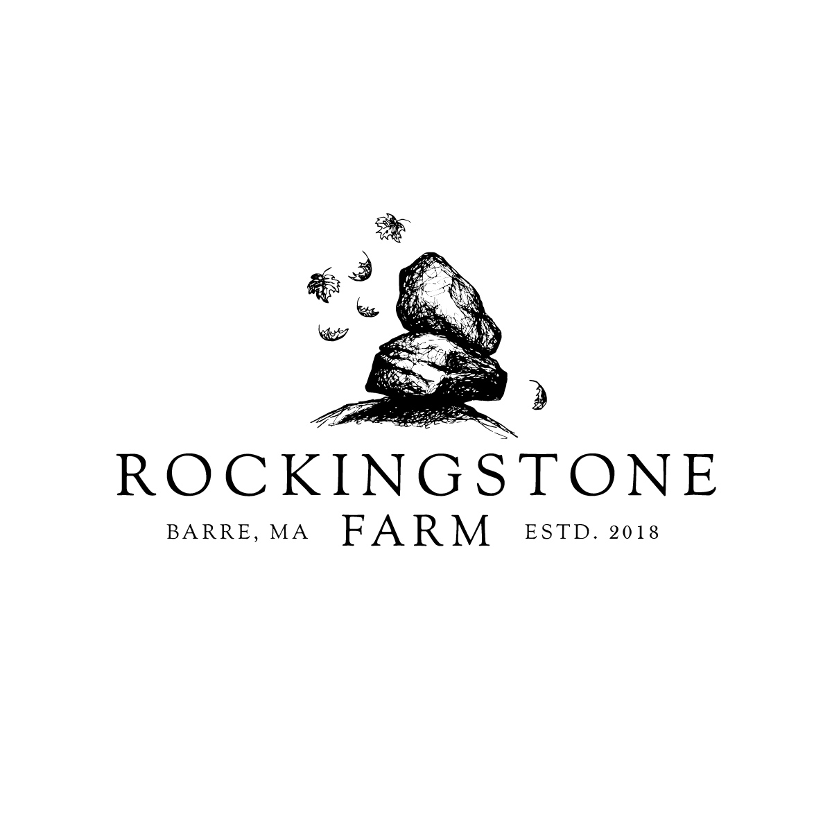 Rockingstone Farm