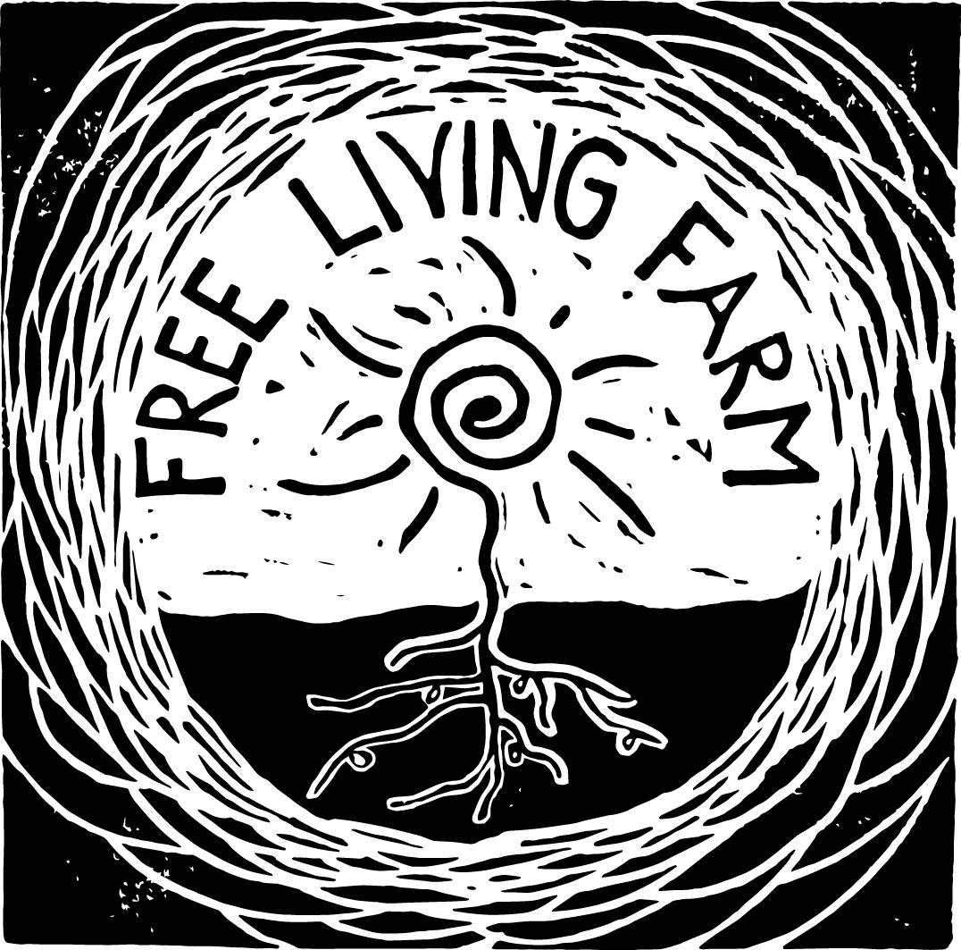 Free Living Farm