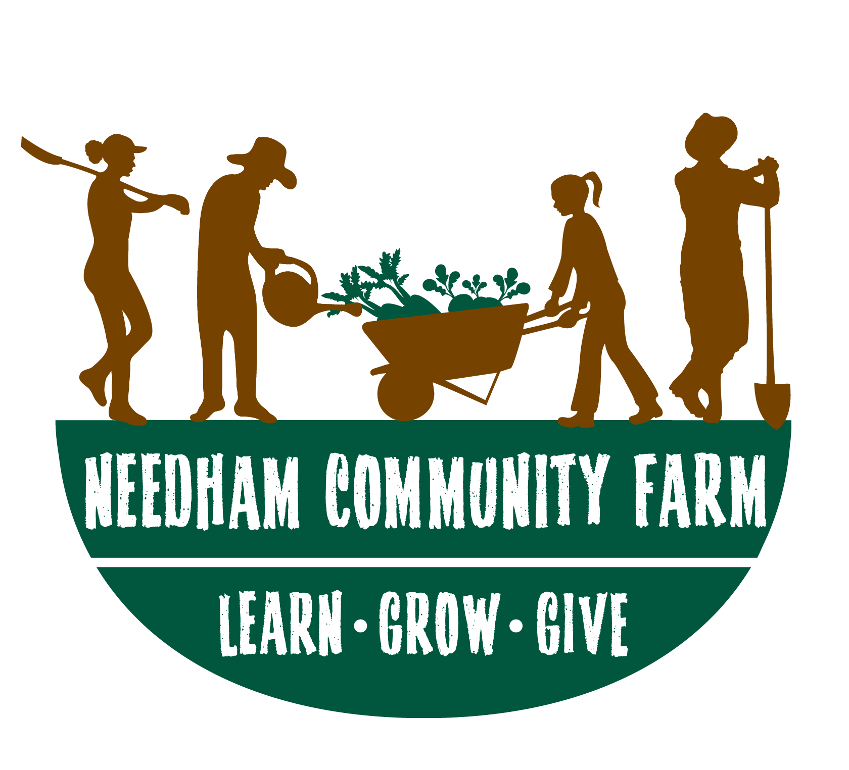 Needham Community Farm