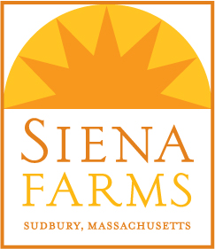 Siena Farms