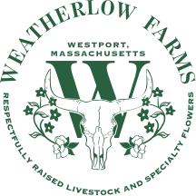 WeatherlowFarms