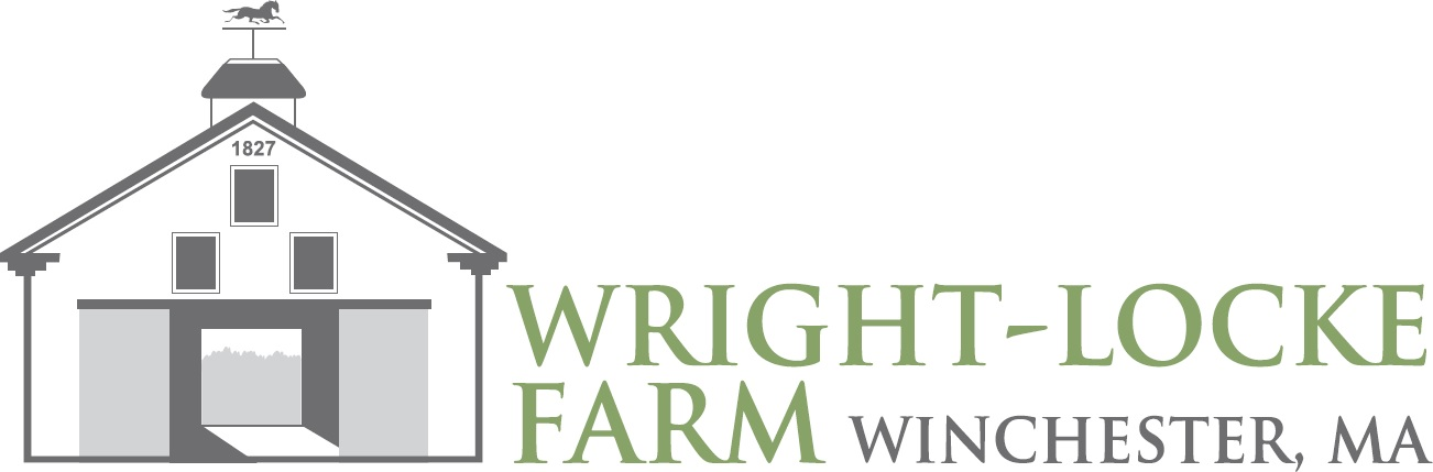 Wright-Locke Farm