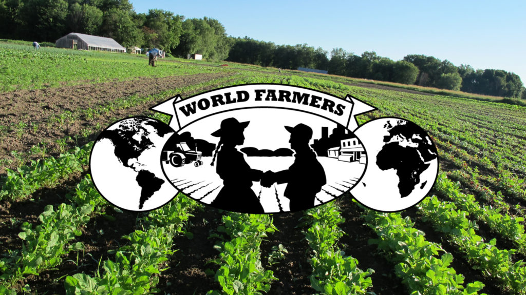 Flats Mentor Farm – World Farmers CSA