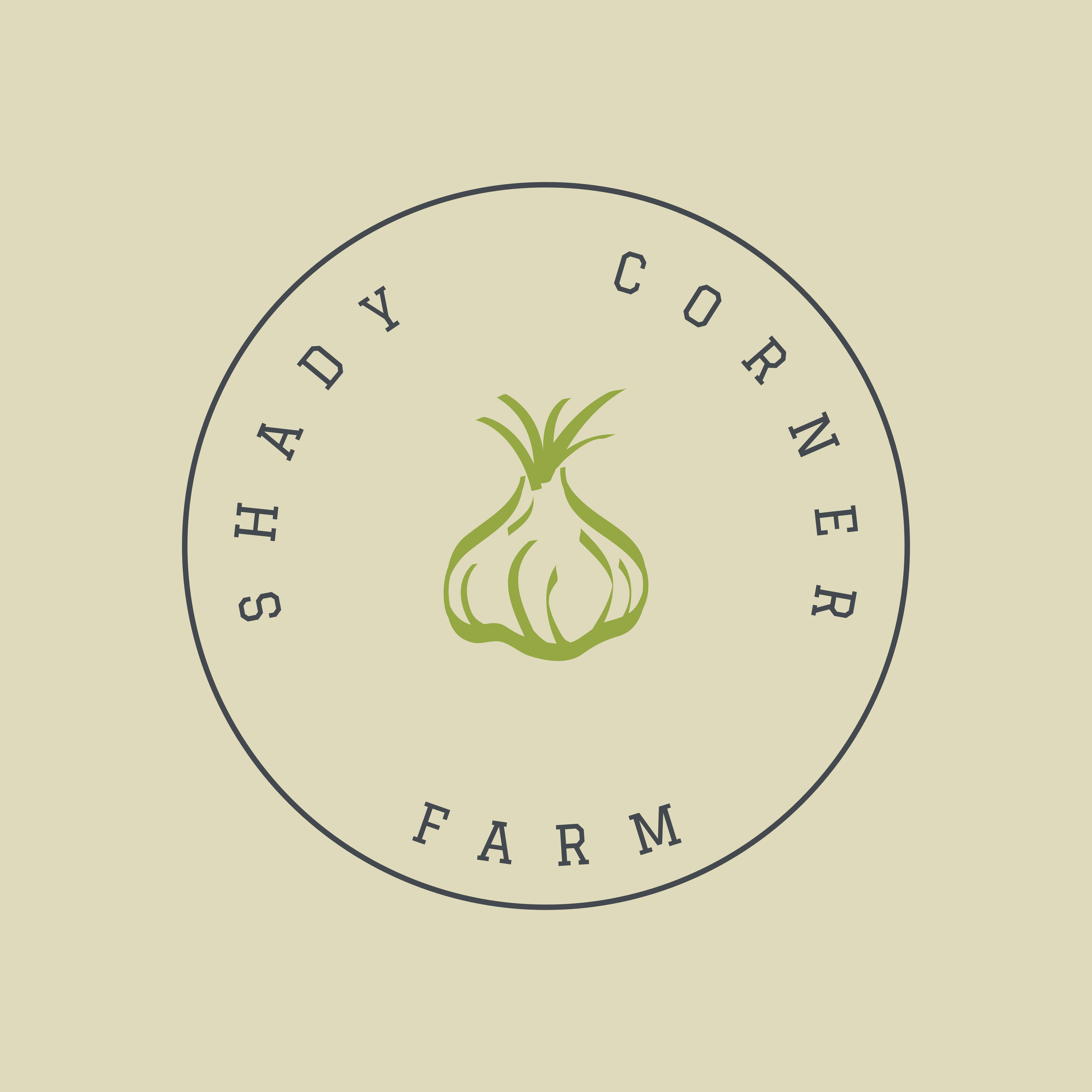 Shady Corner Farm LLC