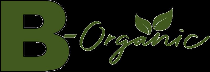 B-Organic Produce Bags